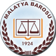 MALATYA BAROSU